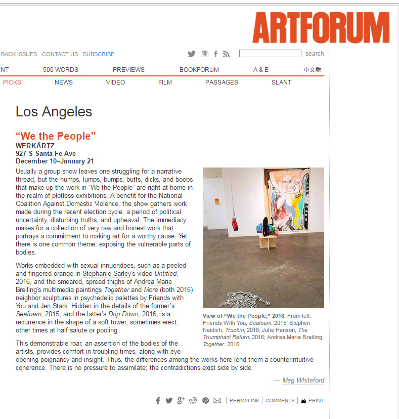 ArtForum Joshua Miller.jpg