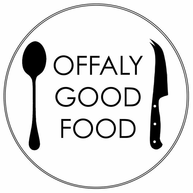 Offaly Good Food