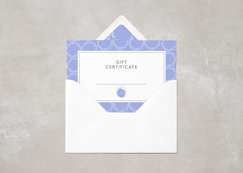 winter gift card.jpg