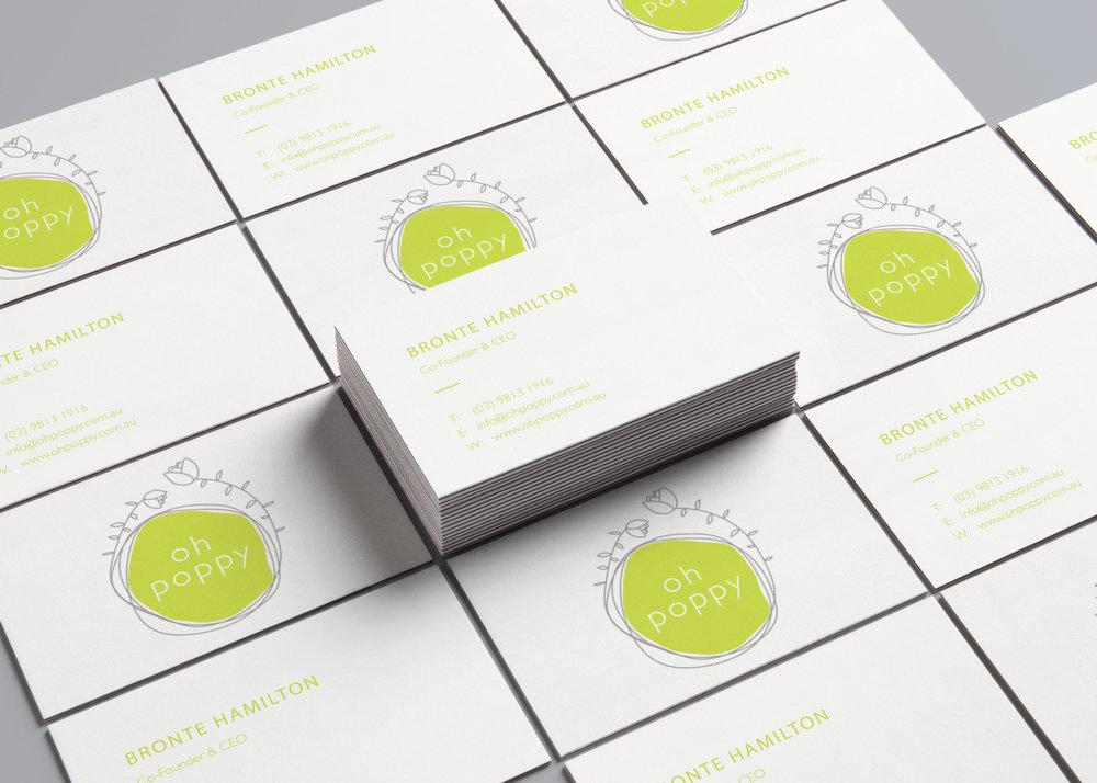 spring business cards.jpg