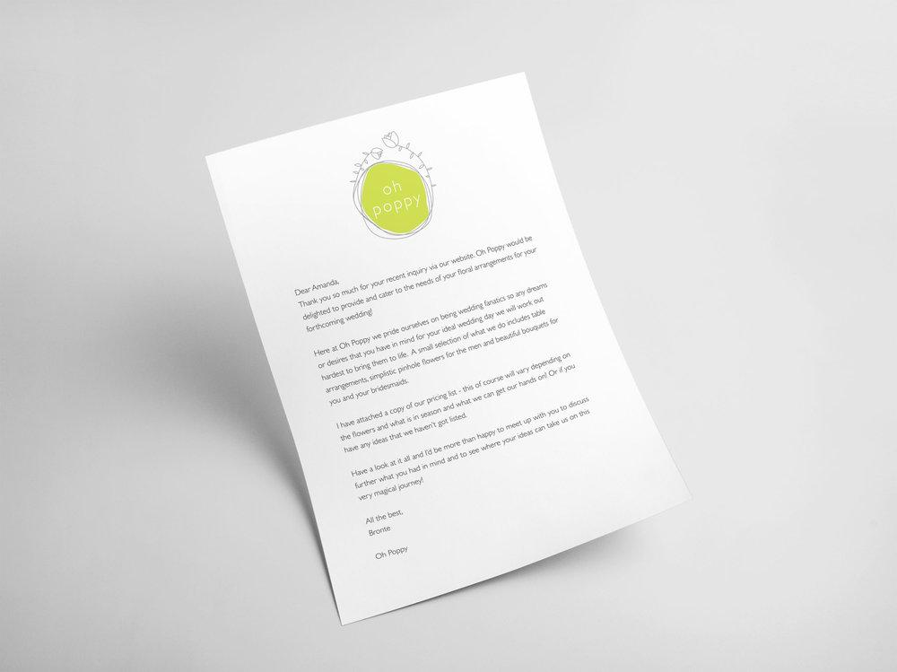 spring letterhead.jpg