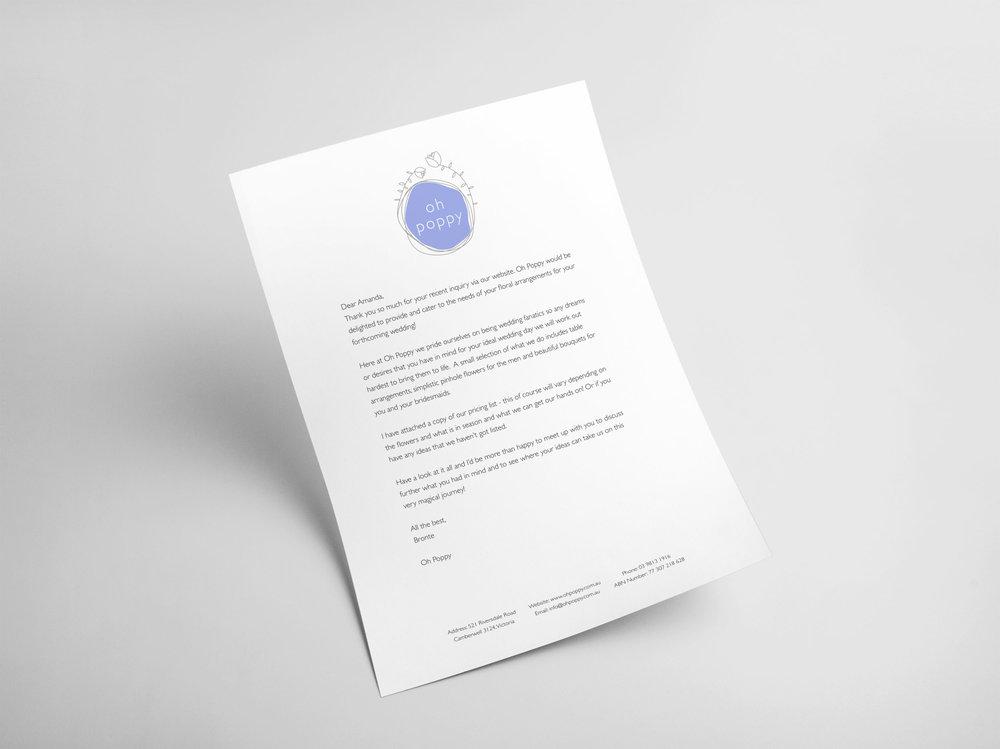 winter letterhead.jpg