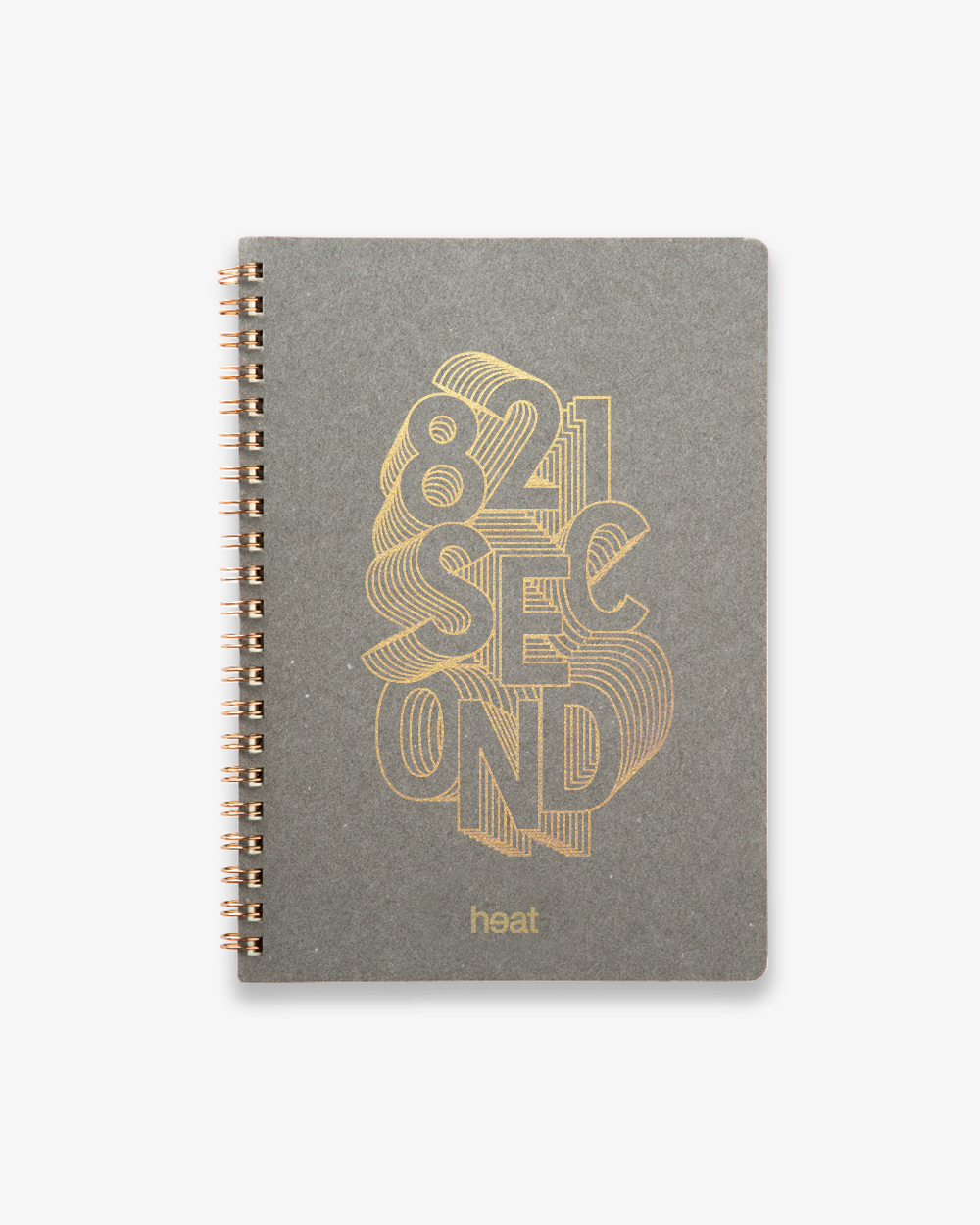 swag_notebook_gold_logo_seattle.jpg