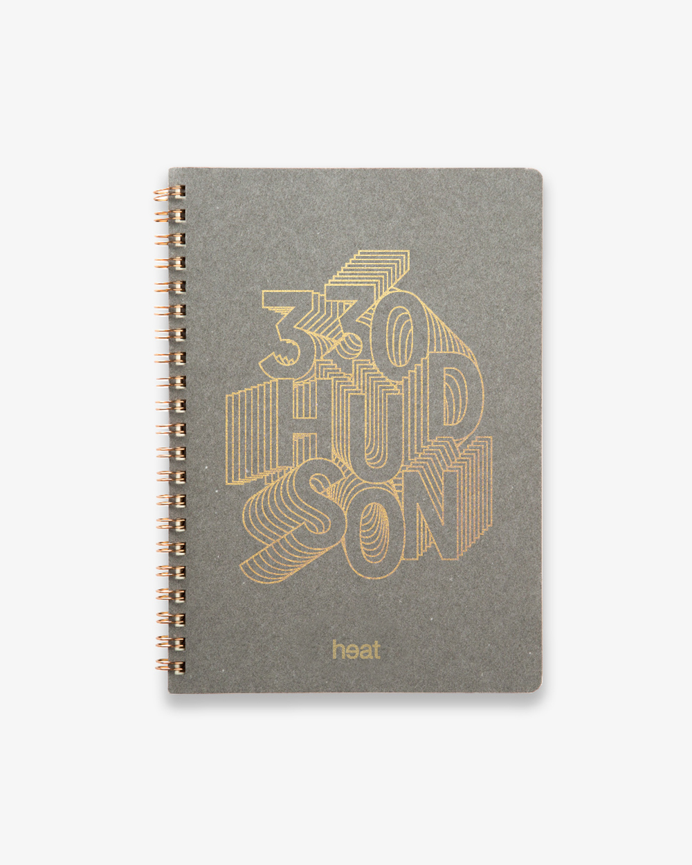 swag_notebook_gold_hudson.jpg