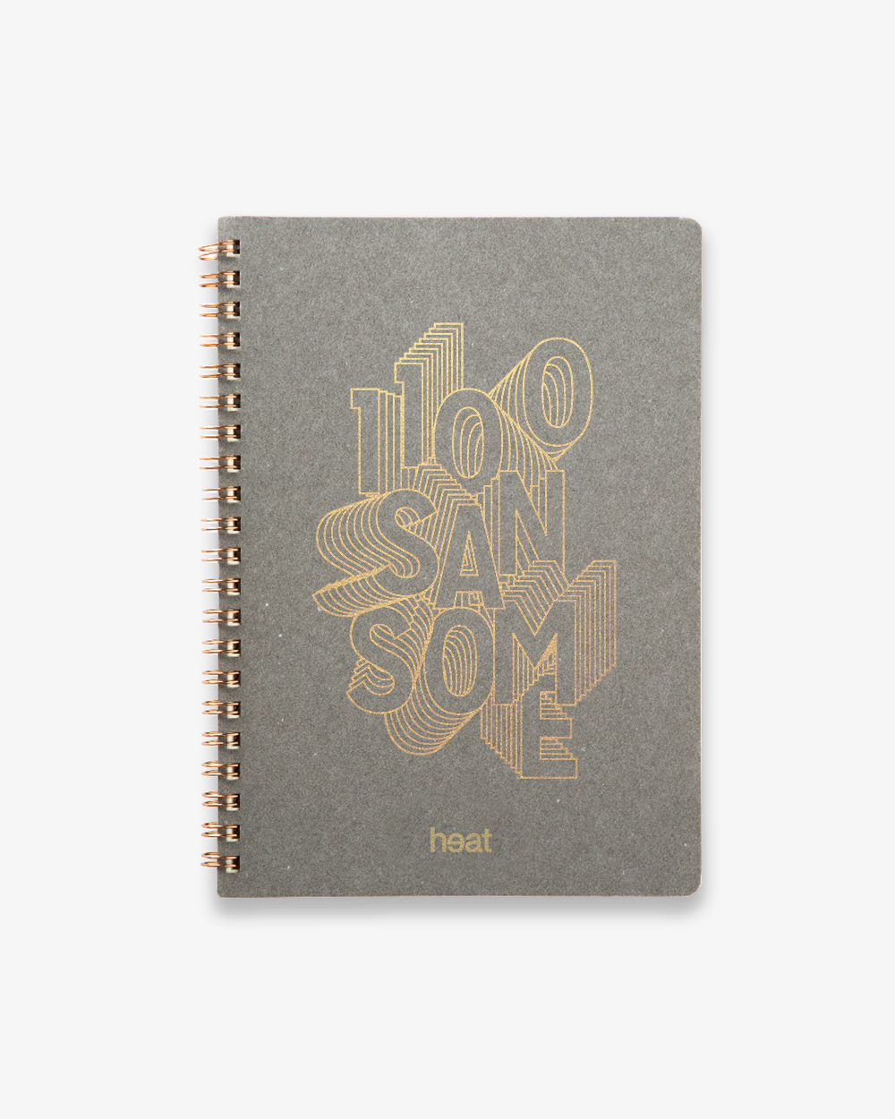 swag_notebook_gold_logo.jpg