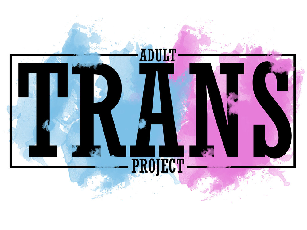Following on from the success and positive impact that The Young Transgender  Centre of Excellence Project has had, we are ecstatic to have received  funding ...