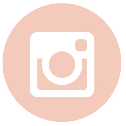 - Please follow us on INSTAGRAM for up to date photos and current weddings!!