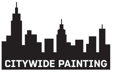 Citywide Painting
