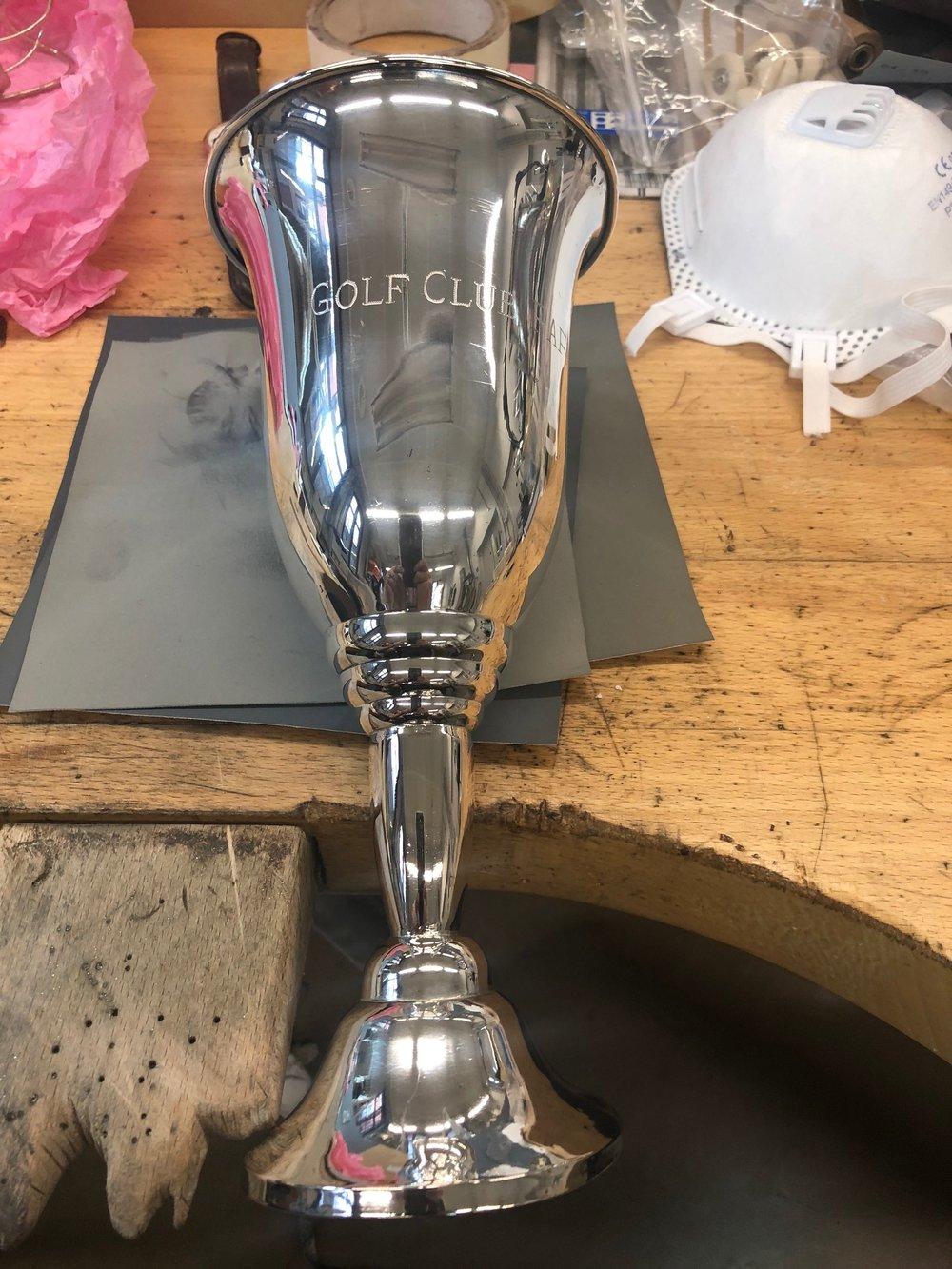Polished Cup.jpg