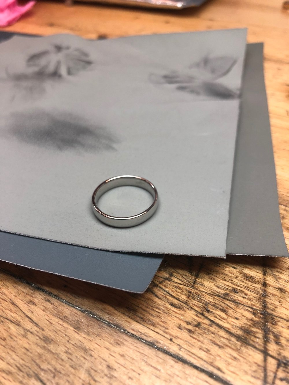 IMG_2103 Ring.jpg