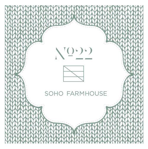 farmhouse-thumb.jpg
