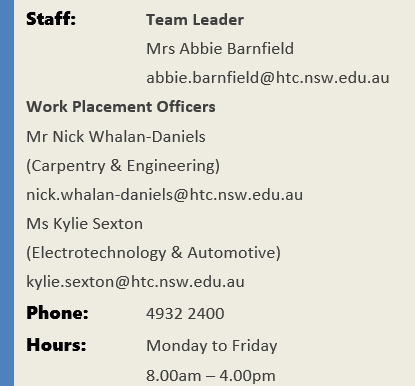 Work Placement Team.png