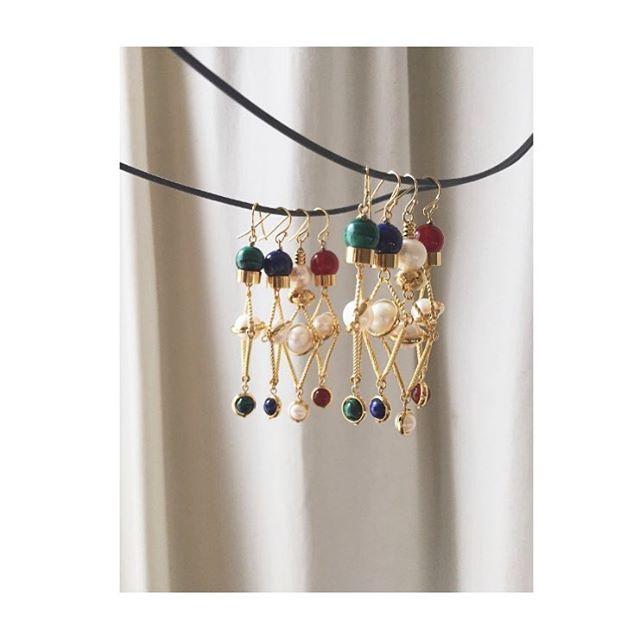 #ciitaadornments #jewelry
