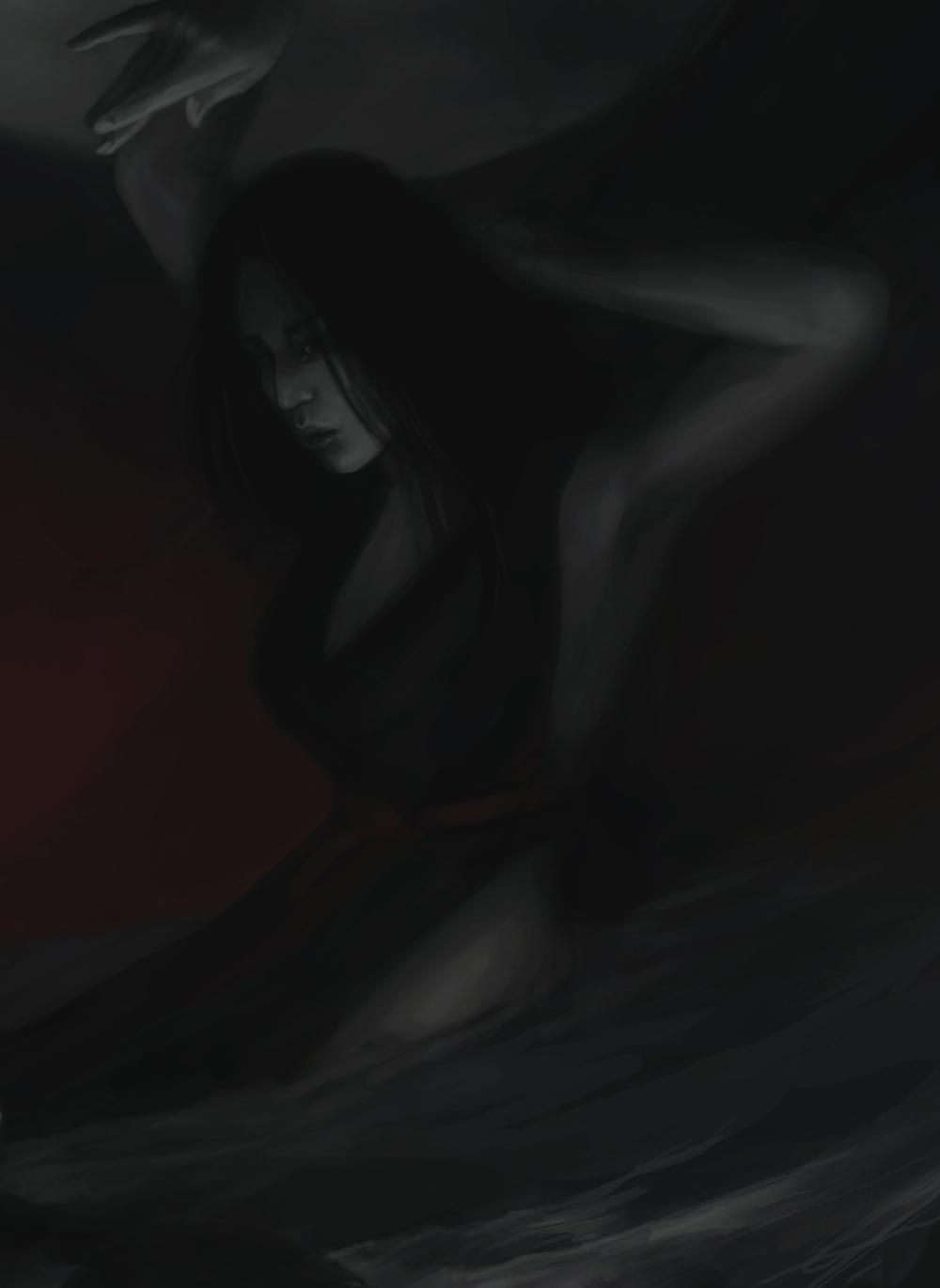 Jeszika_detail_siren1.jpg