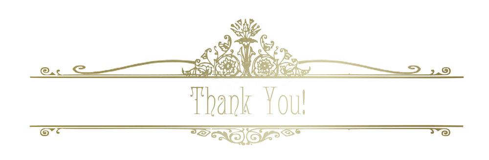 Banner - Thank You.jpg