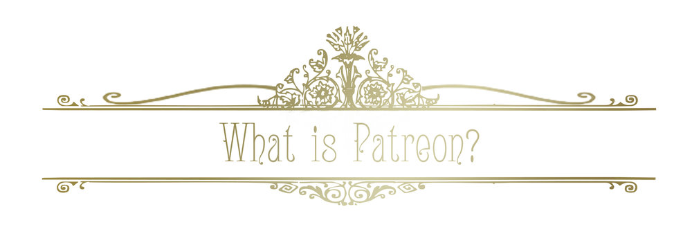 Banner - What is Patreon.jpg
