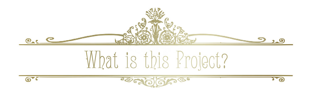 Banner - What is this project.jpg