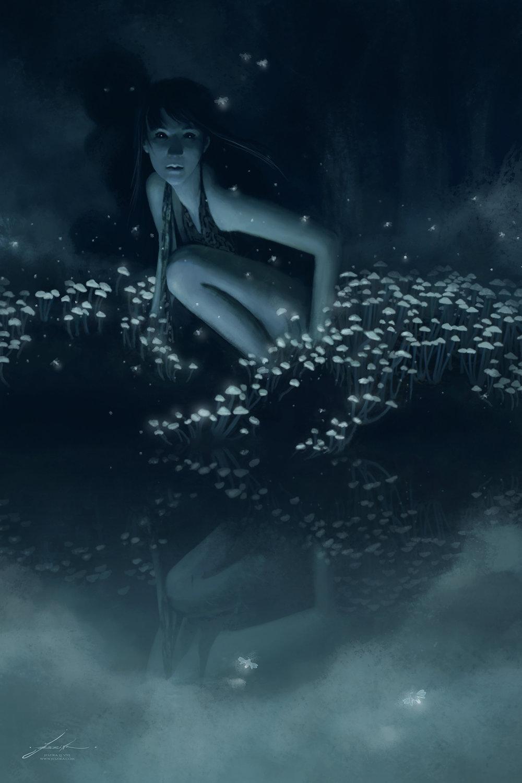 Jeszika - What Stares Back.jpg