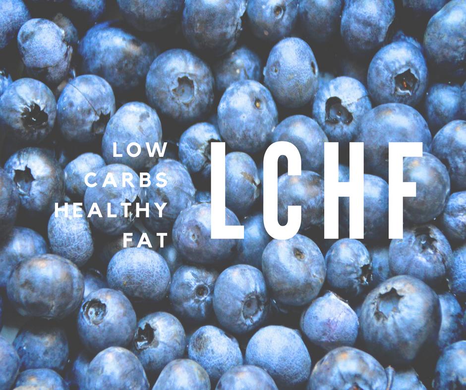 LCHF-2.jpg