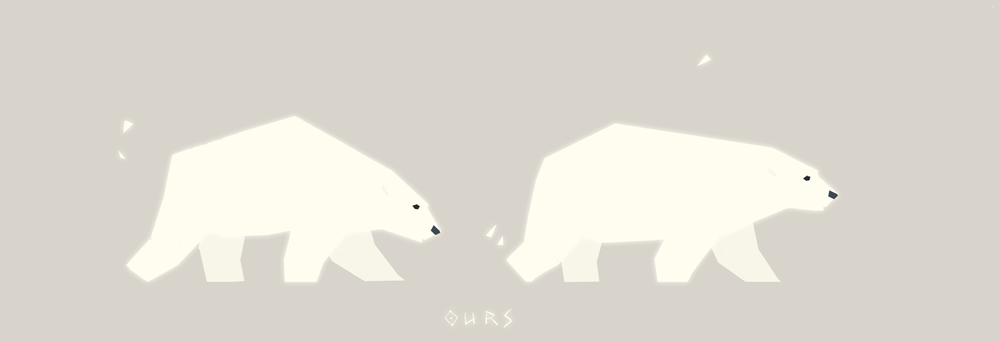 ours_design_bear_v001.png
