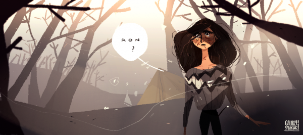 _600x267_hermione.png