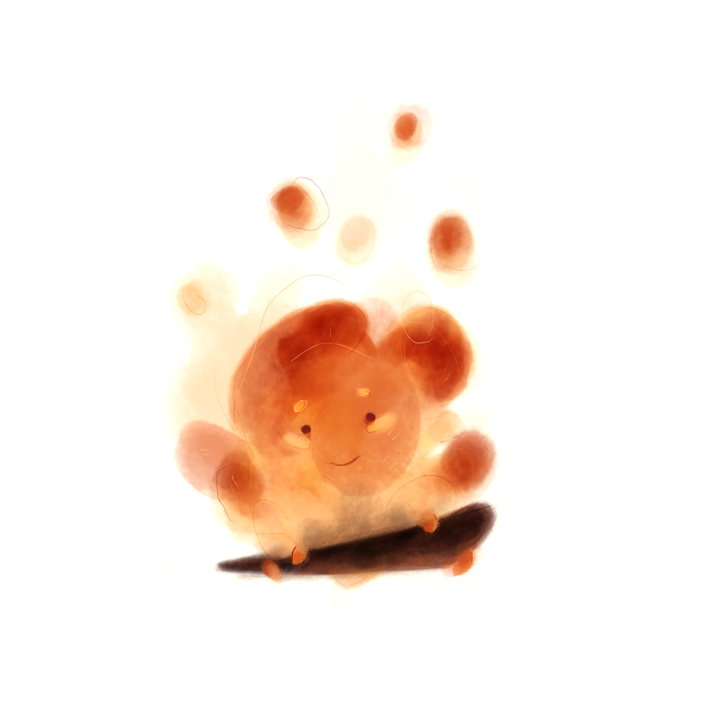 calcifer.png