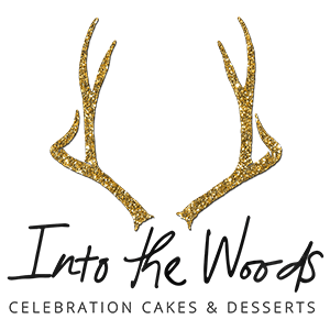 Into the Woods | Celebration Cakes