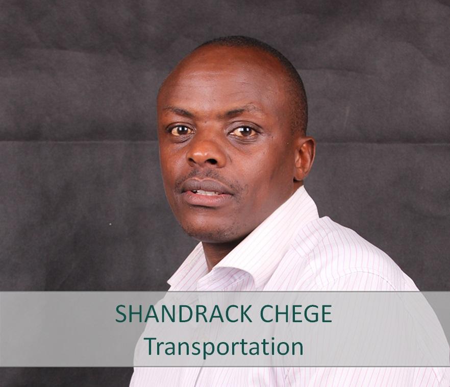 Shandrack Chege.jpg