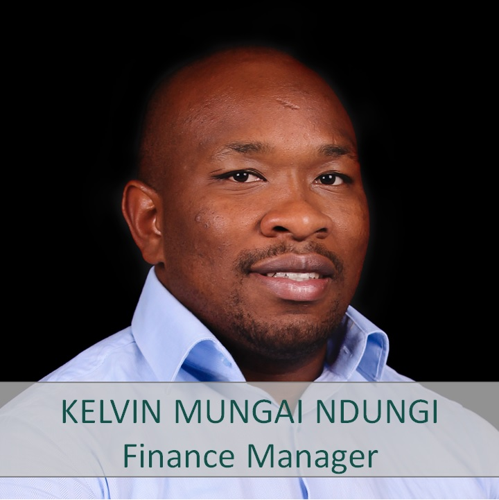 Kelvin Mungai.jpg