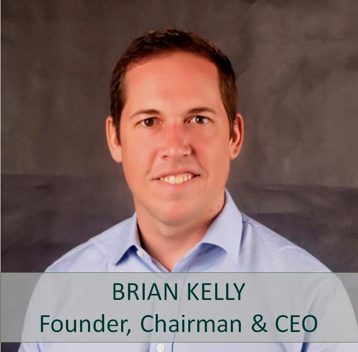Brian Kelly.jpg