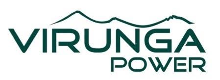 For more information, please visit:  www.virungapower.com
