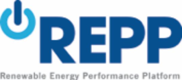 For more information, please visit:  www.repp.energy  and  www.camco.energy