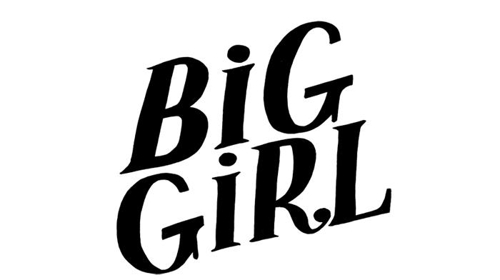 biggirl_sidespace.png