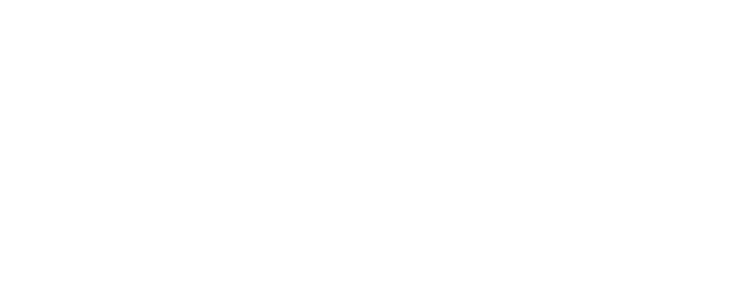 ADAMS DesignBuild, Inc. - Custom Home Builder, Kitchen + Bath Remodeler, Green + Modern Homes / Winston-Salem, NC