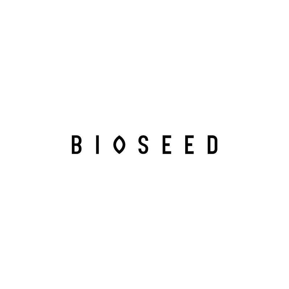 bioseed_01.jpg