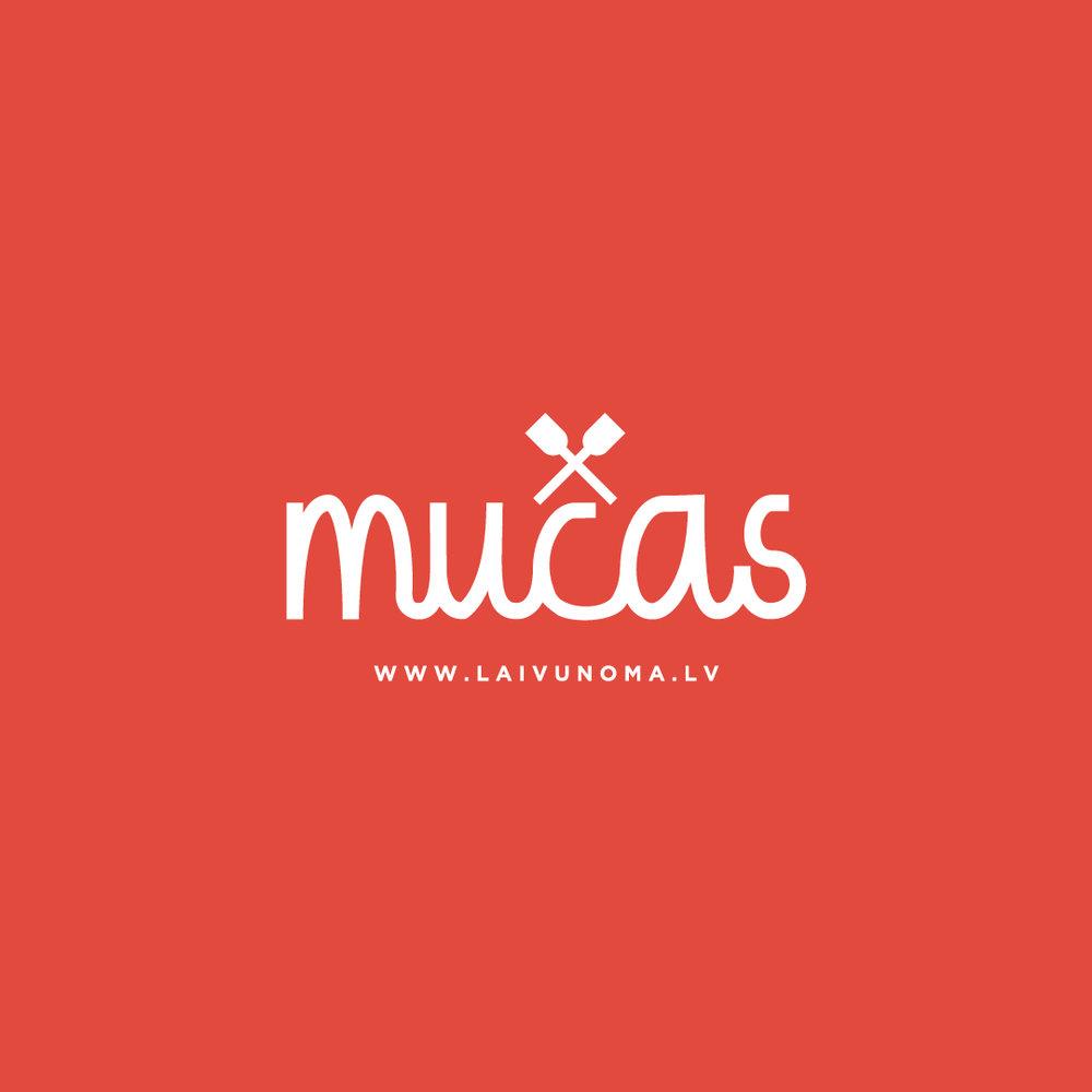 mucas_01.jpg