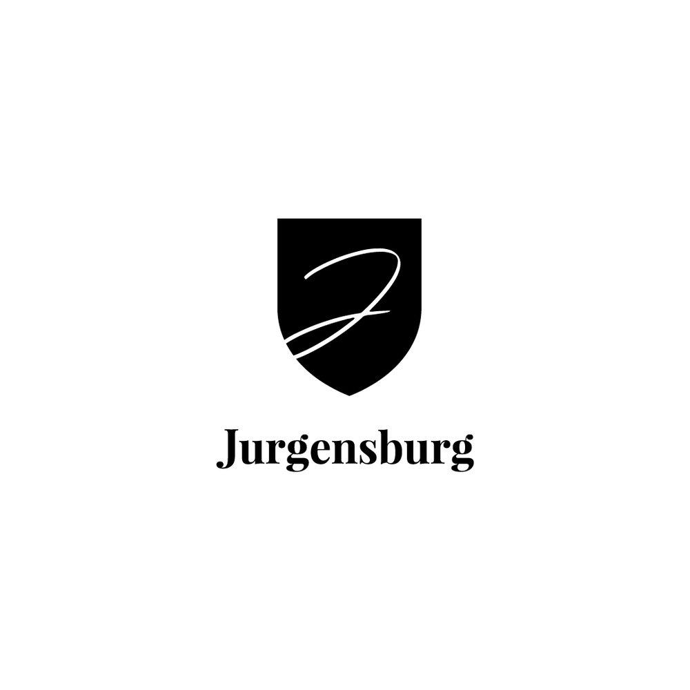 jurgen_03.jpg