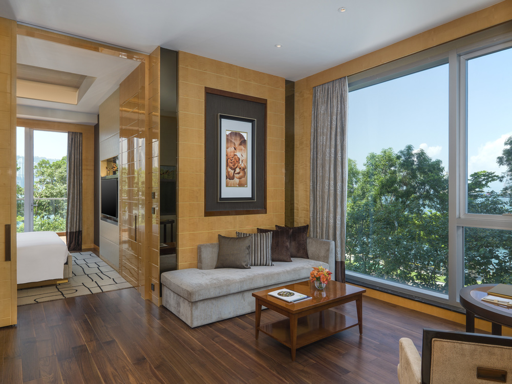 OHK_Olympian Suite 3 king-livingroom.jpg