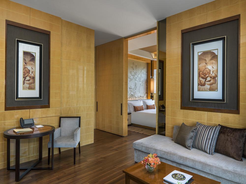 OHK_Olympian Suite 2 king-livingroom.jpg