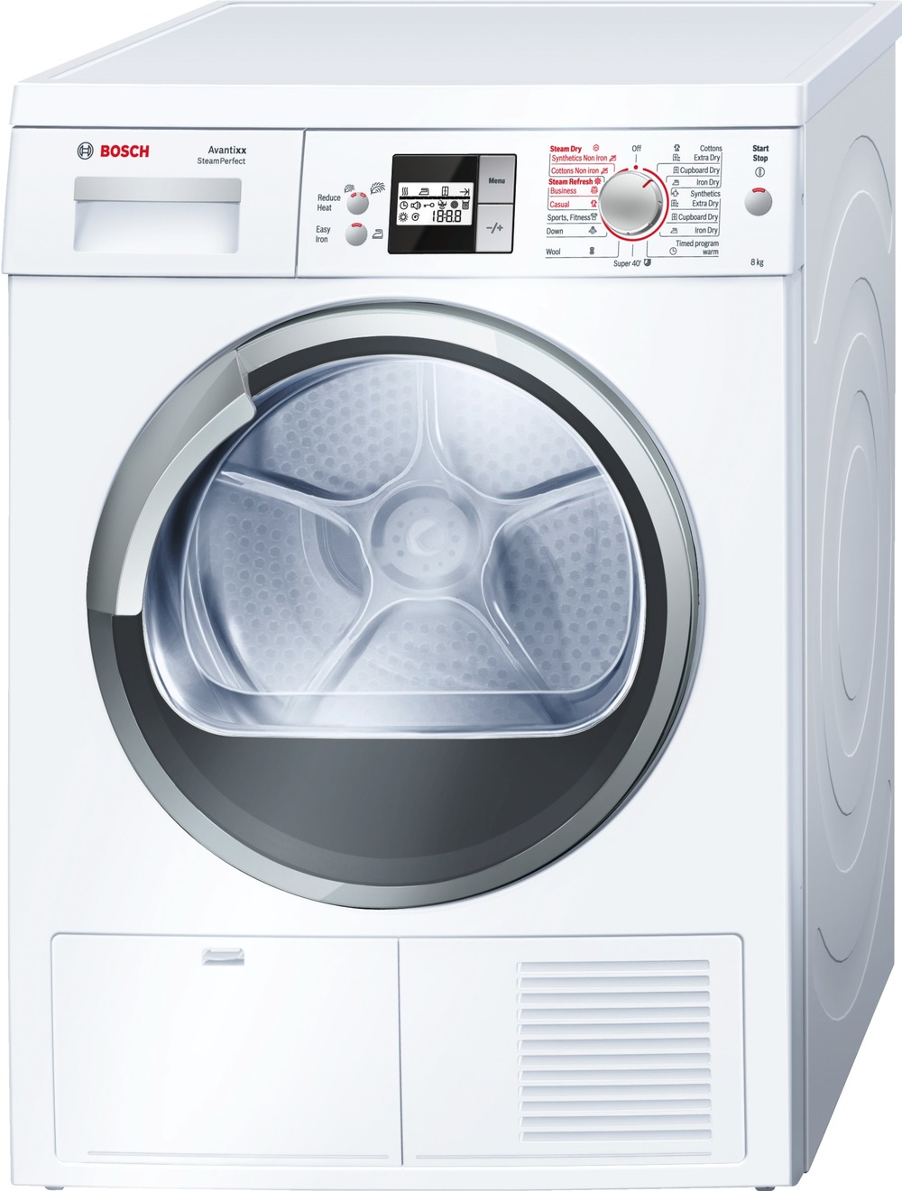 ProSteam 8Kg Condenser Dryer (WTS86516SG).jpg