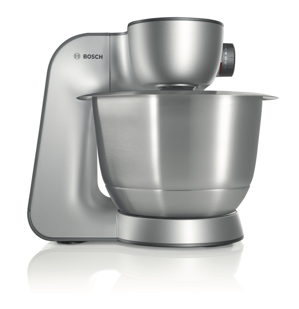 Styline Kitchen Machine (MUM59340GB).jpg