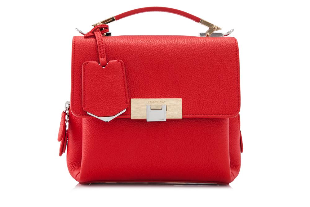 Balenciaga Le Dix Soft Mini Cartable (01).jpg