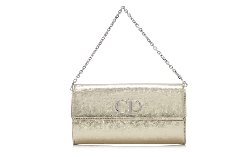 Christian Dior's Dior Mania Rendezvous Wallet (01).jpg