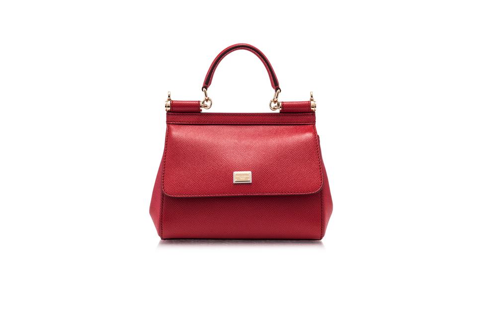 Dolce & Gabbana Mini Sicily Bag (01).jpg