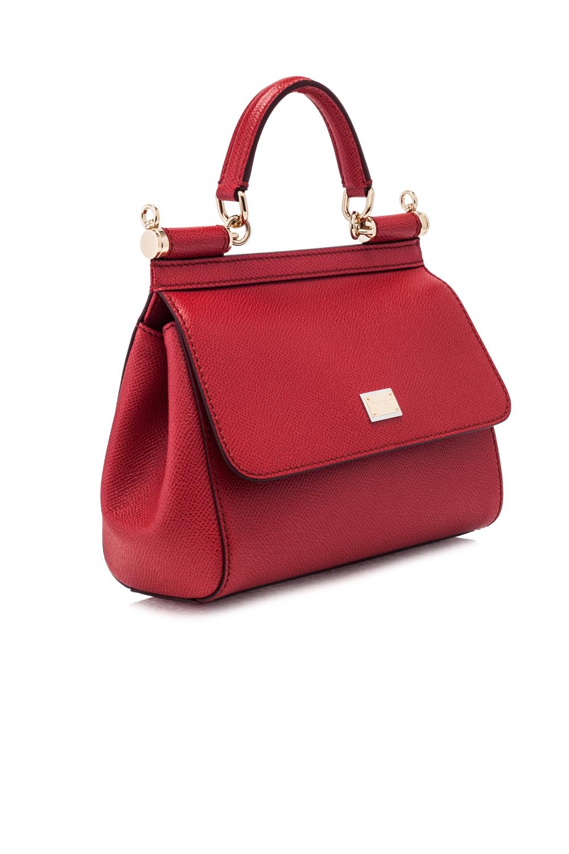Dolce & Gabbana Mini Sicily Bag (02).jpg