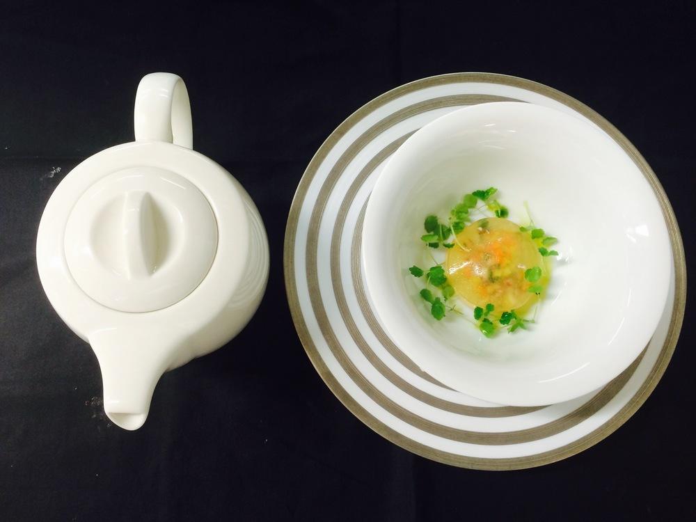 Asparagus Vichyssoise.jpg