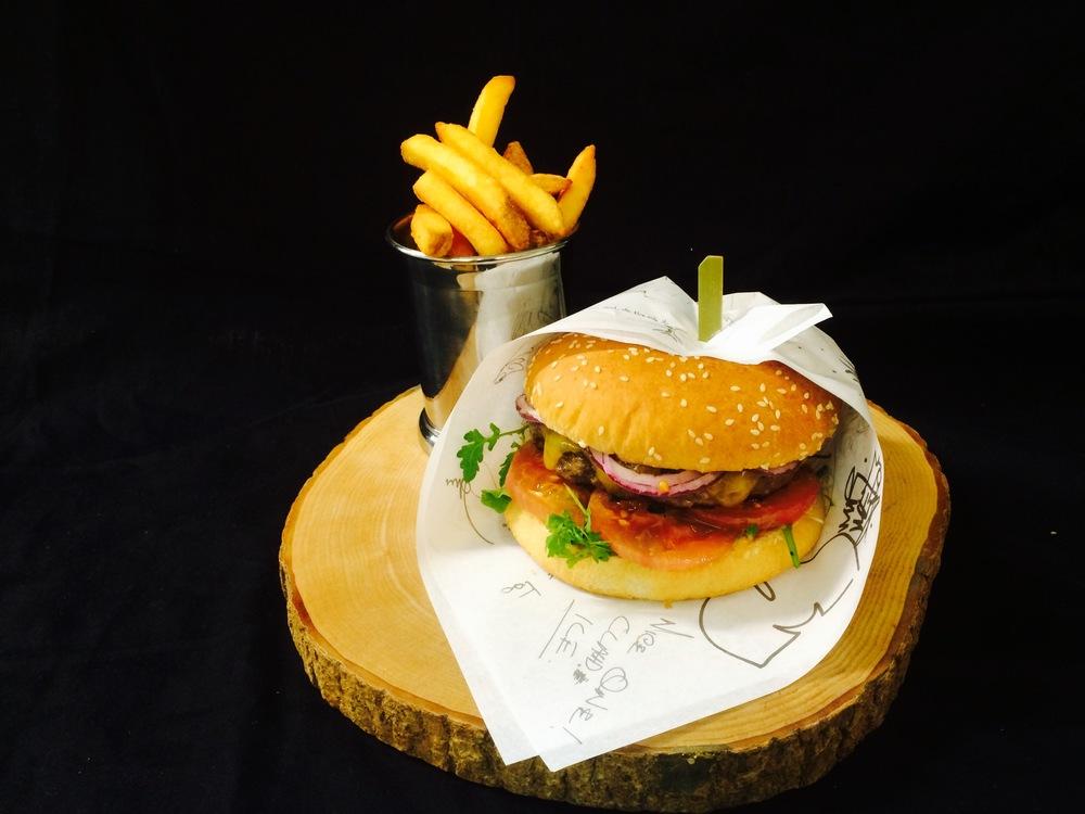 BB Cheeseburger .jpg