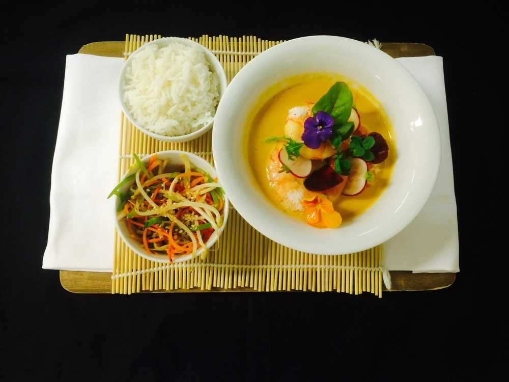 Coconut curry shrimps.jpg