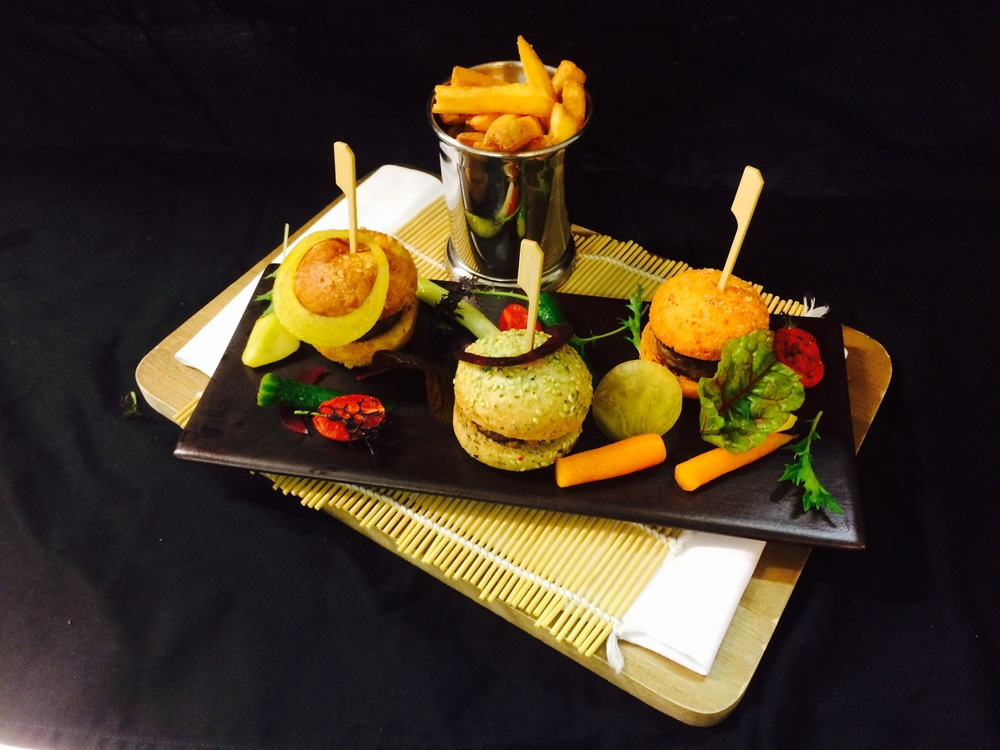 Mini burgers Tapas style.jpg