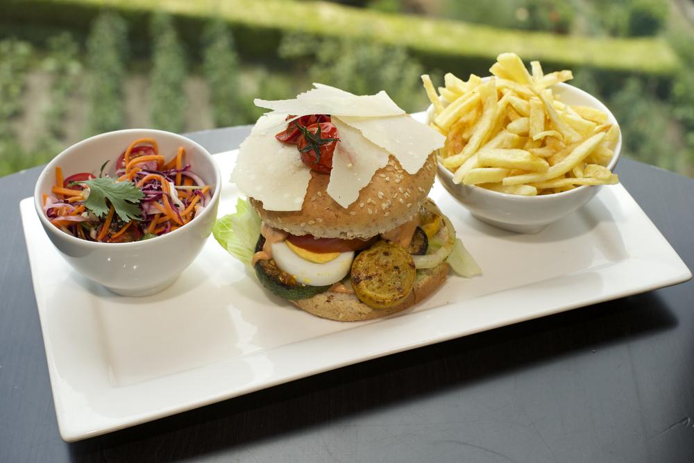 Pullman Burger.jpg